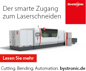 Laserschneiden, Faserlaser, laserschneidsysteme, co2